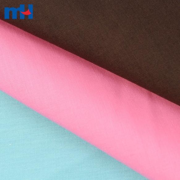 Poplin Fabric 8150-0040