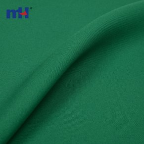 Mini-matt Fabric 0558-8004
