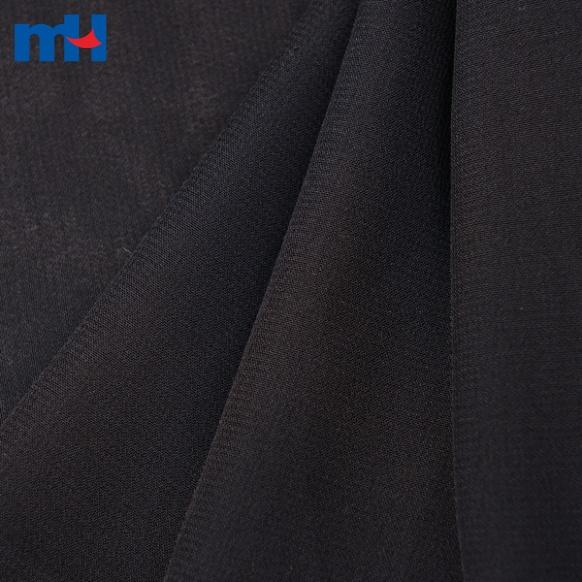 Chiffon Fabric ONE_0050
