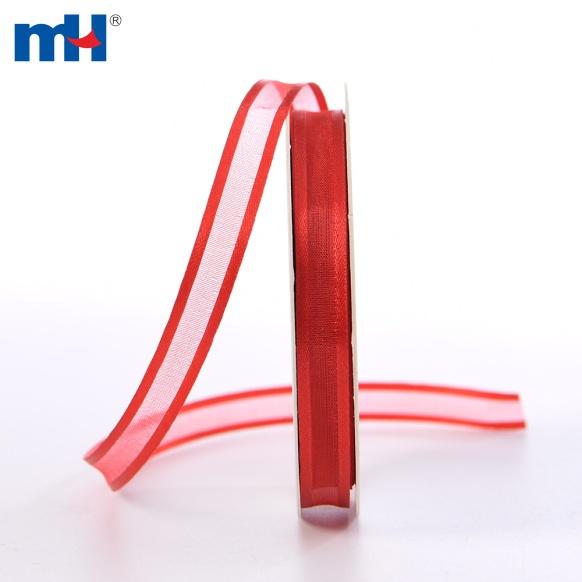 satin-edge-sheer-ribbon-3-8inch-1