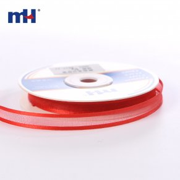 satin-edge-sheer-ribbon-3-8inch